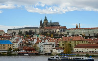 River Cruising? It May Be More Kid- Friendly Than You Think