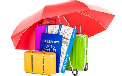 Is Your Travel Insurance Umbrella Covering What You Think?