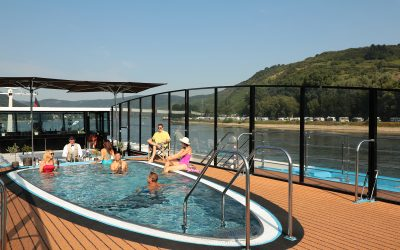 How to Have the Best River Cruise Experience